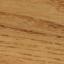 HS 2K IntensiveColor A.T. - Golden Oak
